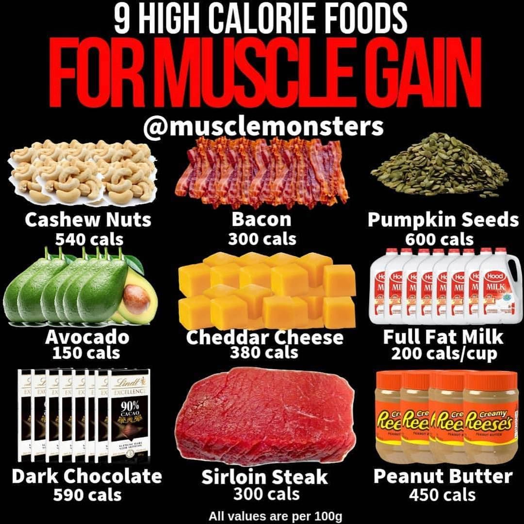 About Counting Calories Eat Nutrient Dense Foods