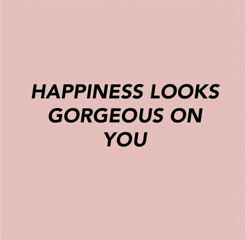 Pin by Simply🥀Marilyn on STreet SWag! | Pinterest | Happiness ...