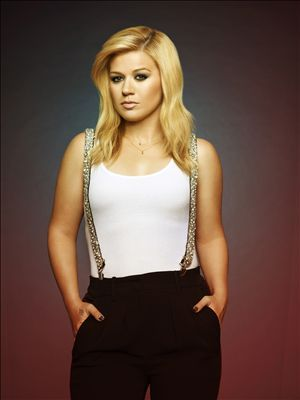 Image Result For Since You Ve Been Gone Breakup Playlist Kelly Clarkson Her Hair