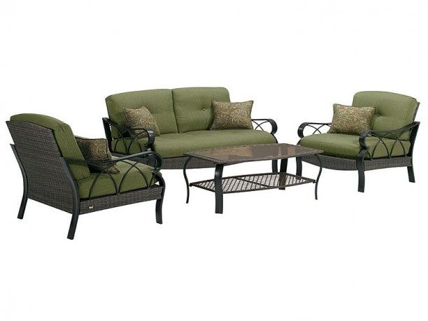 Pin By Serresa Rider On Lazy Boy Outdoor Furniture Furniture Prices Lazy Boy Outdoor Furniture Furniture