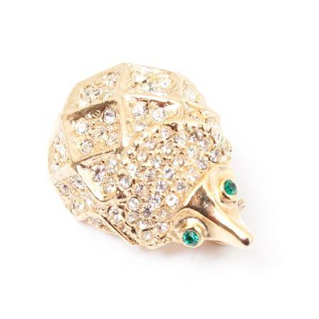 Vintage Pin/Brooch