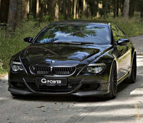 100+ Bmw Dropped The Price Of Cars In India HD Wallpapers