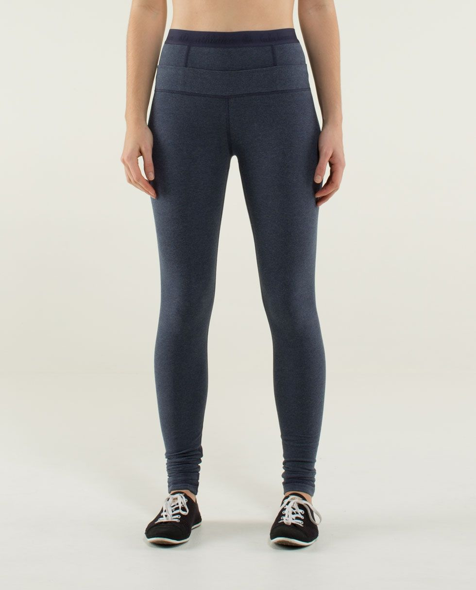 1dfdca2fef5ed live natural pant | women's pants | lululemon athletica | My ...