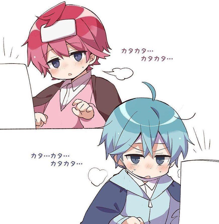 10 cute anime guys easy anime drawing ideas for