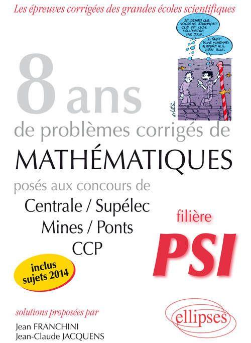 http://catalogues-bu.univ-lemans.fr/flora_umaine/jsp/index_view_direct_anonymous.jsp?PPN=180830201