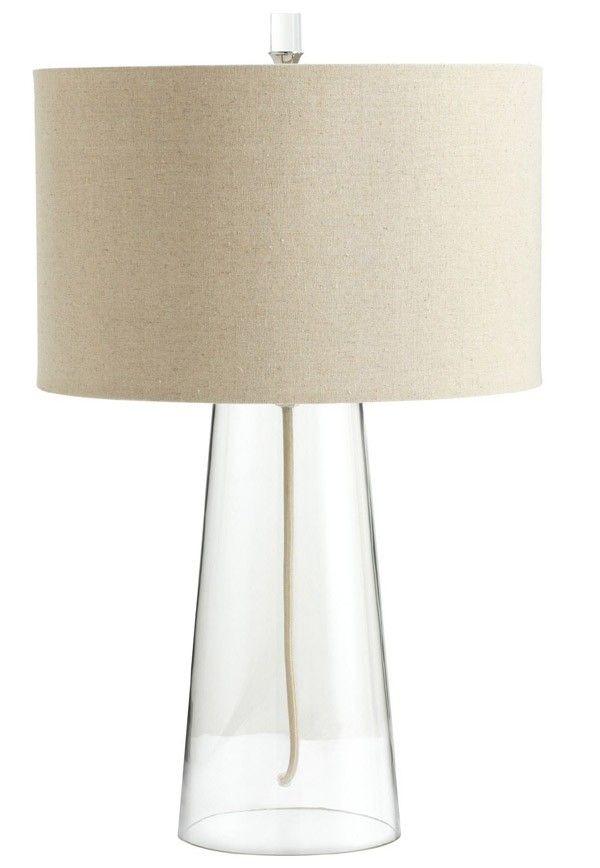 Pin By Greatfurnituredeal On Cyan Design Lamp Table Lamp Cyan Design