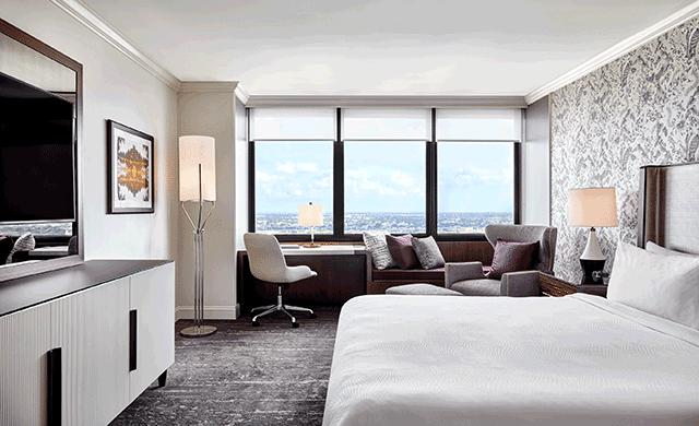 Italian Luxury Furniture Designer Furniture Singapore Da Vinci Lifestyle Luxury Hotel Room 2 Bedroom Suites Suites