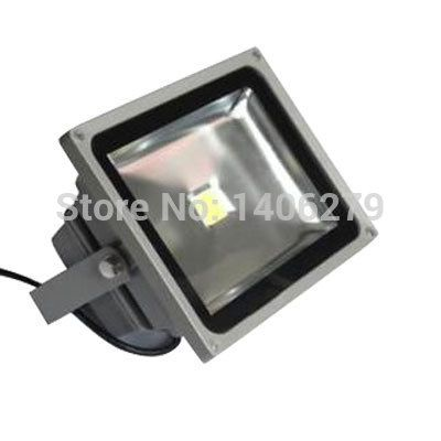 Led 150w Waterproof Outdoor Floodlight White Warm White Ip65 Led Outdoor Lighting Led Spotlight Led Projector Led Flood Lights Led Projector Outdoor Lighting