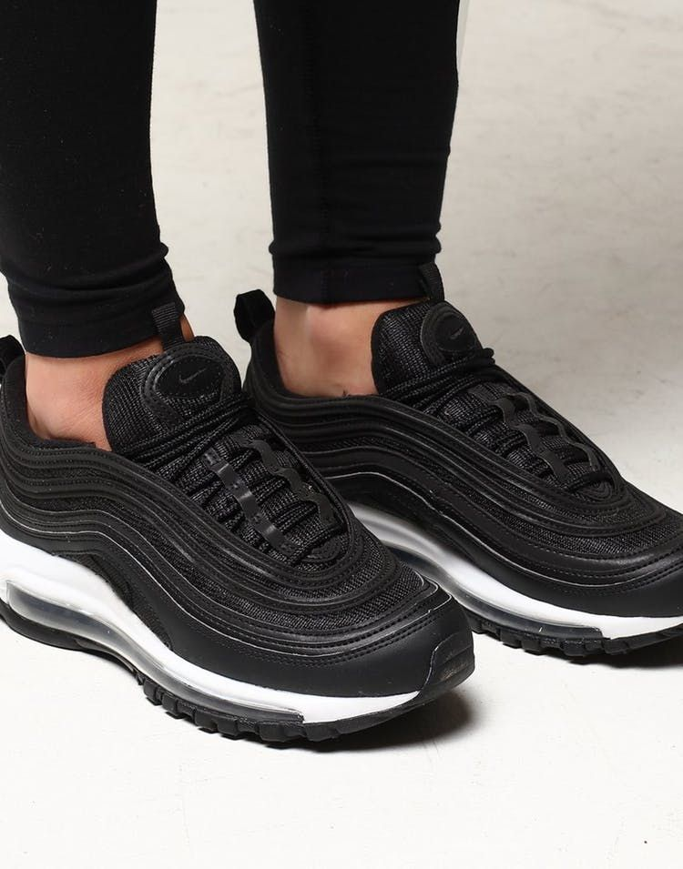 Nike Air Max 97 Women's Shoe. Nike NZ