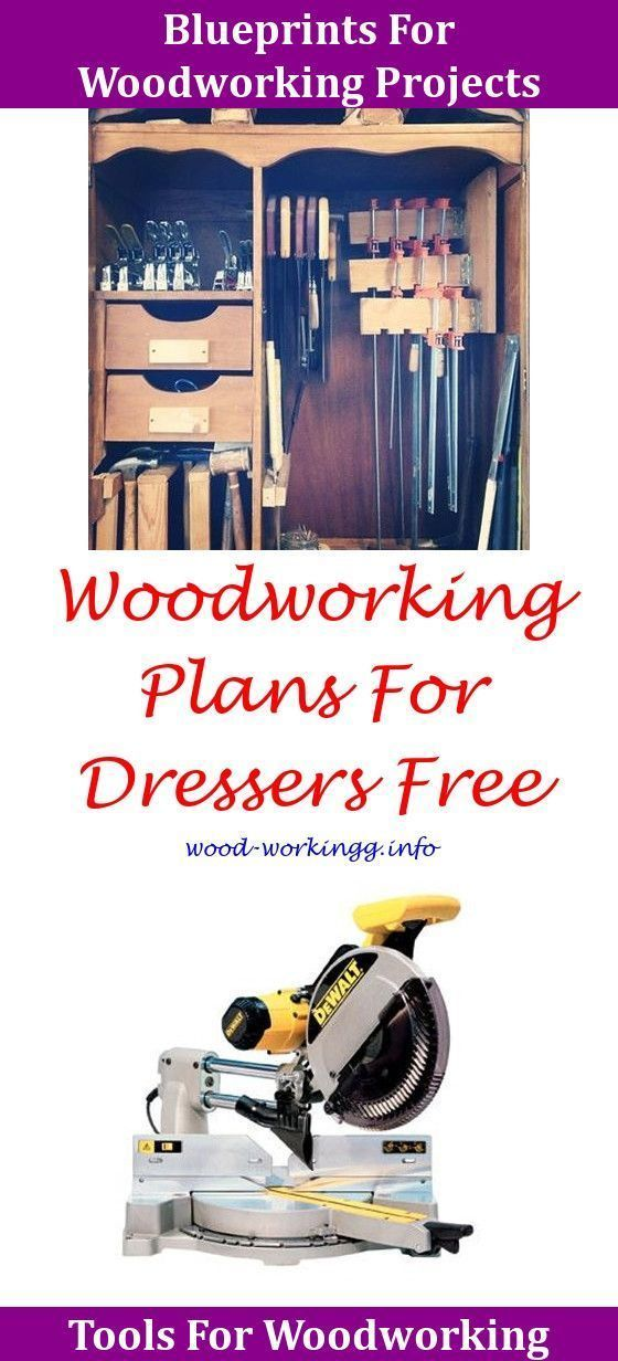 Amazing Woodworking Tools Small Wood Project Plans