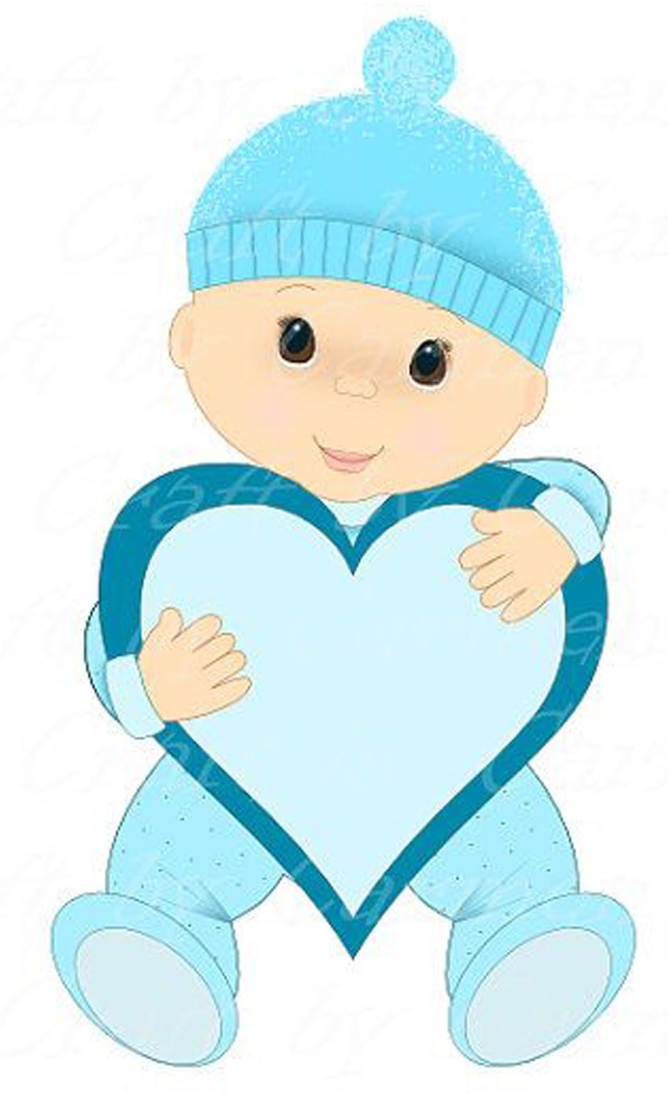 baby clipart boy clipart and wallpaper pinterest babies baby rh pinterest co uk clipart baby boy pictures clipart baby boy pictures