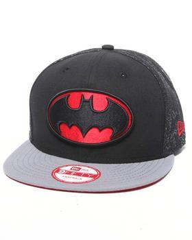 DC Comics Batman The Dark Knight Rises Snapback Baseball Cap Hat New With  Tags  DCComics  BaseballCap  bdb5b215c5b