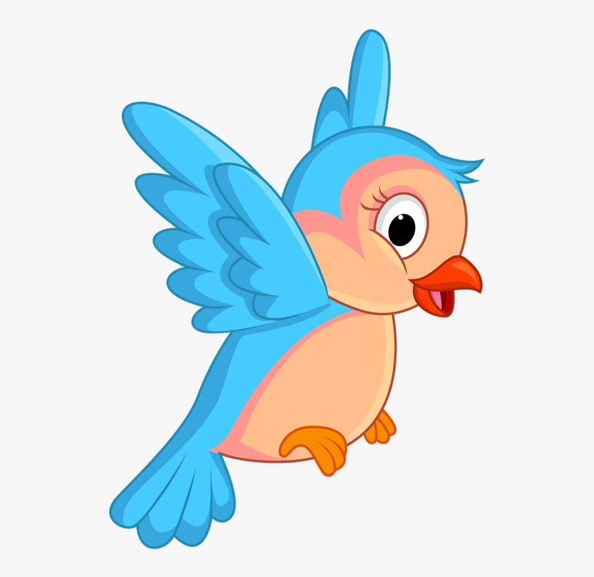 30 Cartoon Bird Images Ideas To Draw In 2021 Cartoon Birds Cartoon Art Drawings Sketches Simple