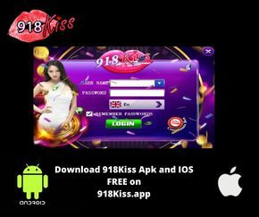 Download 918Kiss Malaysia for free. You can download 918kiss apk and download 918kiss ios…