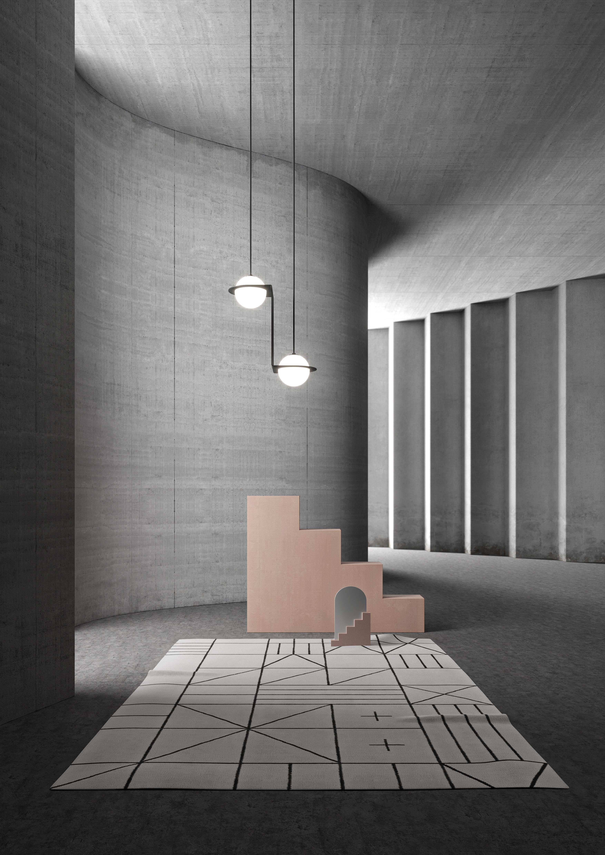 Notoostudio Notoostudio For Patterne Nottoolate