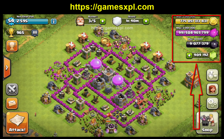 e4a1a92845d9fe03560094004b6ad11b - How To Get More Gold In Clash Of Clans