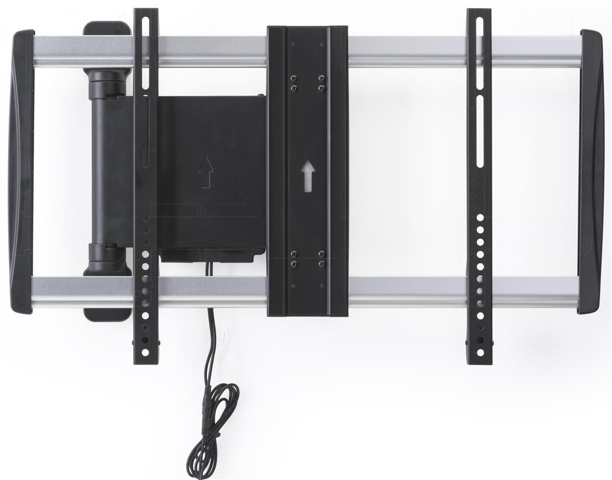 modern tv wall mount ideas for living room tv wall mount tv
