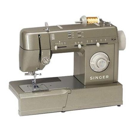Best Inexpensive Heavy Duty Sewing Machine Wow I Want One Since Extraordinary Inexpensive Sewing Machines For Sale