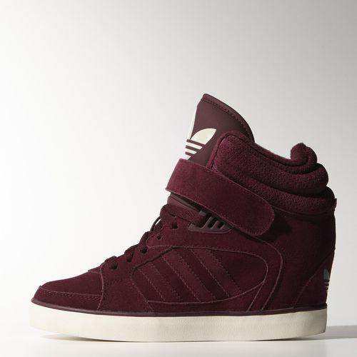 12c2b2278d33 adidas Amberlight Up-sko