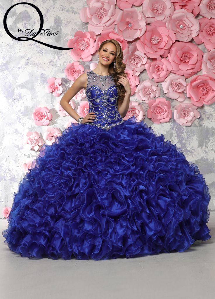 Único Colores Del Vestido De Dama De Honor Da Vinci Ideas Ornamento ...