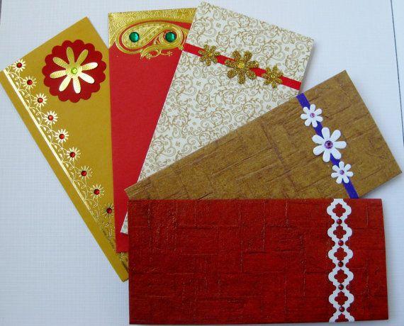 17 Best images about Gift card holder/ gift envelope on Pinterest