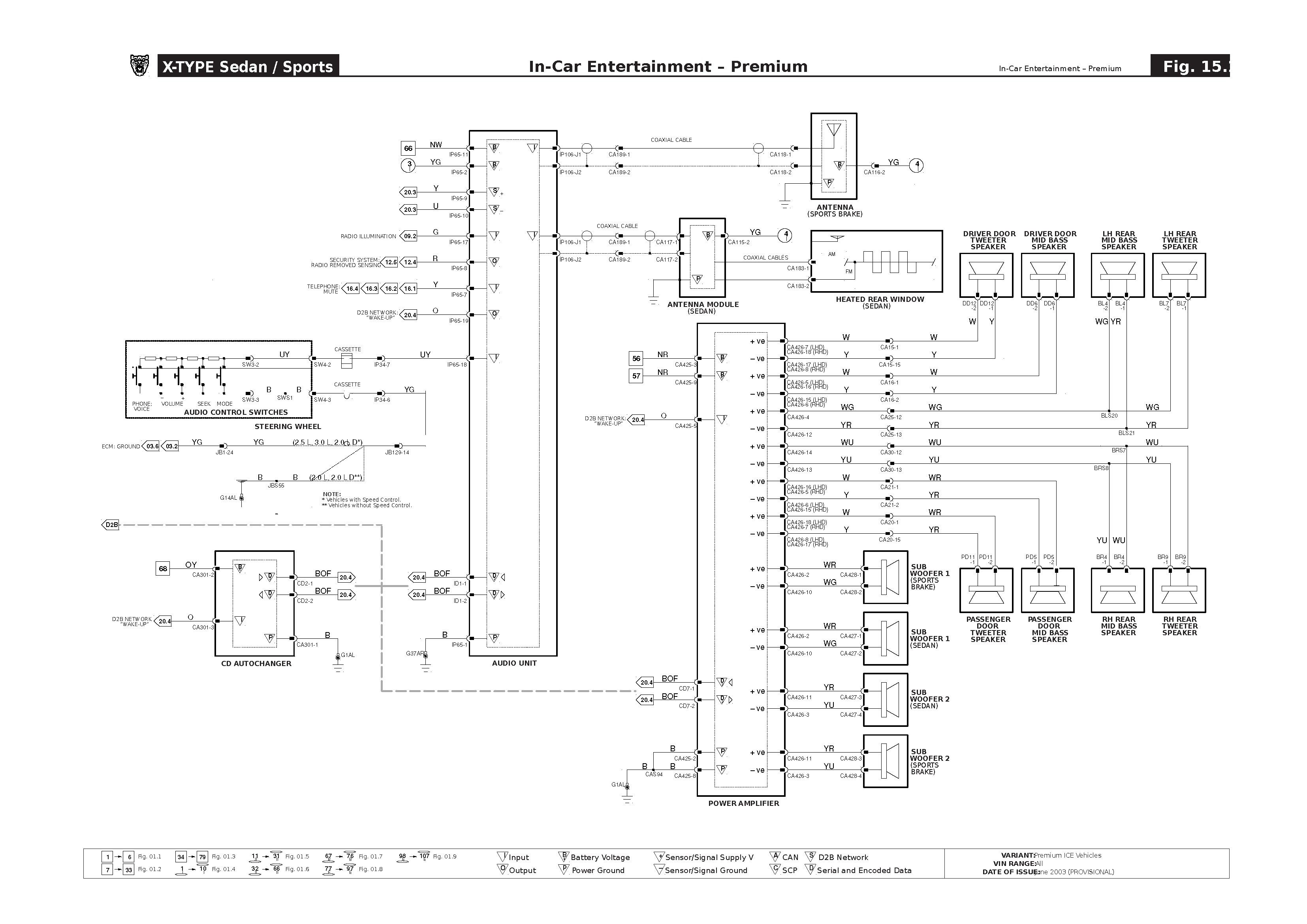 New Bmw F20 Audio Wiring Diagram New Bmw Bmw Diagram