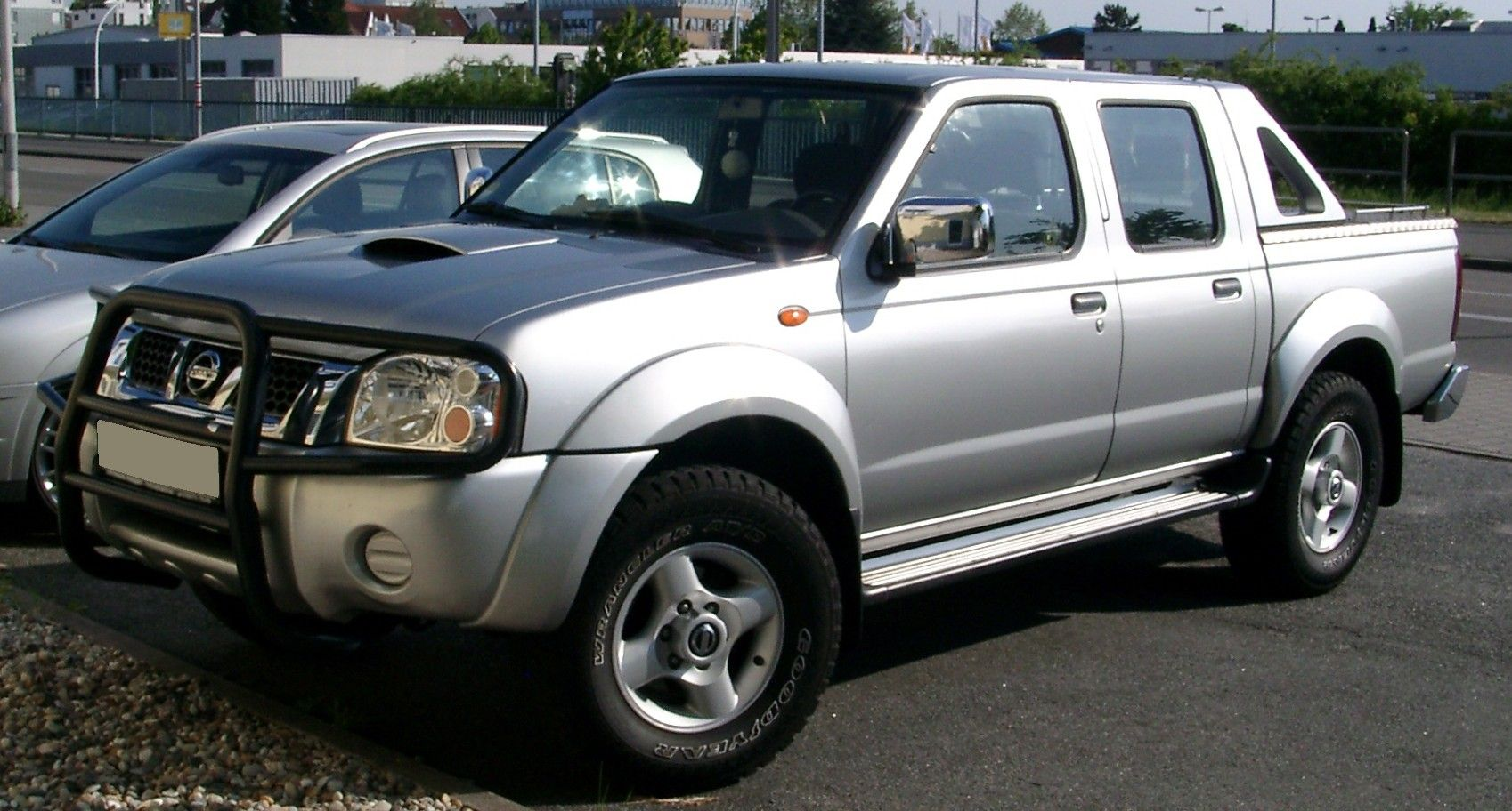 Cheapest Online Prices On Nissan Navara Engines For Sale Online By Engine Fitters Nissan Nissannavara Nissanengines Ht Nissan Navara Nissan Engines For Sale