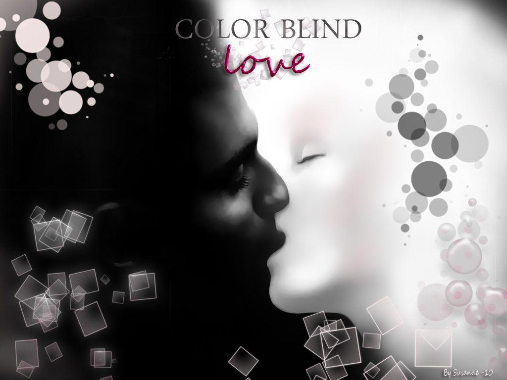 Cool interracial pic interracialeroticabooks.com #interracialerotica #interraciallove #interracialromance #interracialcouple #bwwm #bmww #interracialinspiration