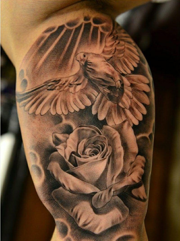 tauben tattoo designs und ideen taub tattoo tattoo designs und tauben. Black Bedroom Furniture Sets. Home Design Ideas