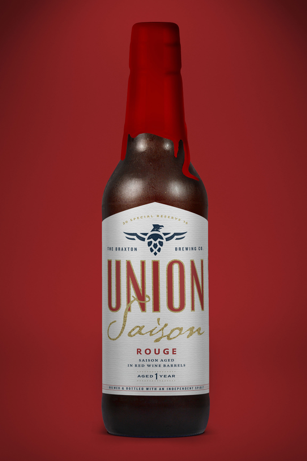 22+ Union craft brewing eruption ideas