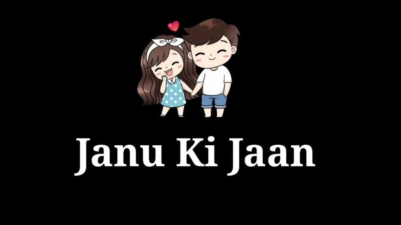 a sad love story whatsapp status download