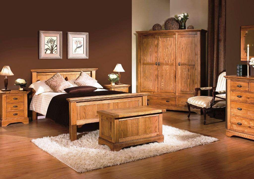 8 Advantages Of Oak Bedroom Furniture Oakbedroomfurniture Oak Bedroom Furniture Oak Bedroom Wooden Bedroom Furniture