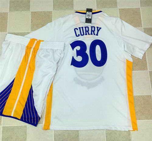 competitive price 5b3d9 28066 Pin by Jerseysdrop on NBA Jersey | Nba, Nfl jerseys, Stephen ...
