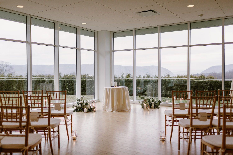 The Garrison Wedding. Hudson Valley Wedding Photographer