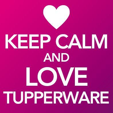 014848d1f I sell Tupperware!!!