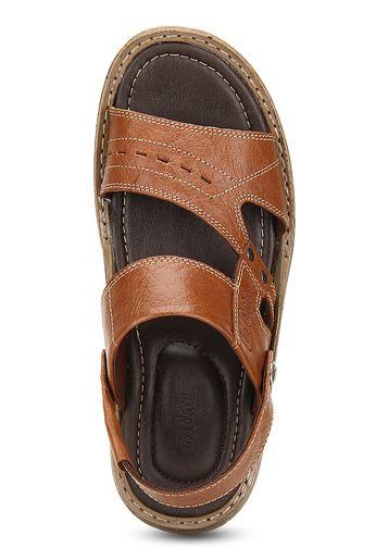 8aa9d641ccfe04 Tan Sandals