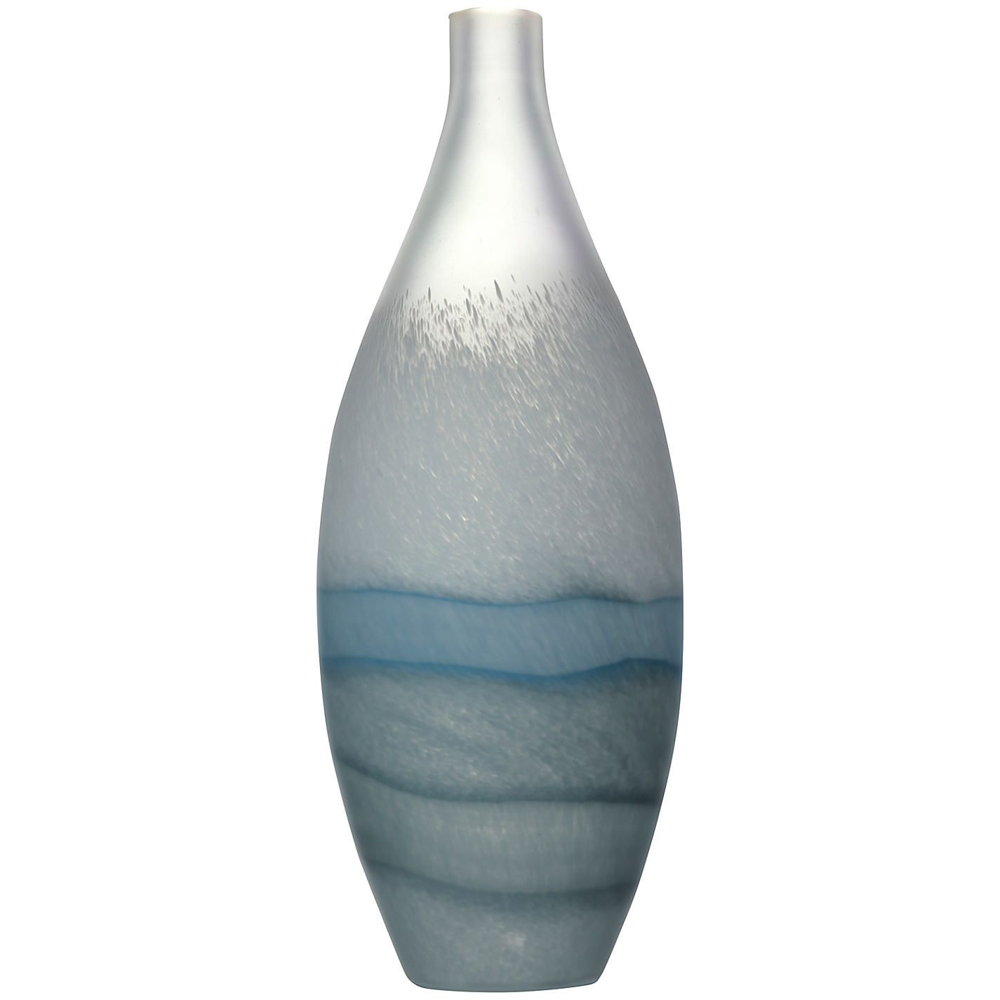 Buy voyage elemental arcturus vessel from our vases range at john buy voyage elemental arcturus vessel from our vases range at john lewis free delivery on reviewsmspy