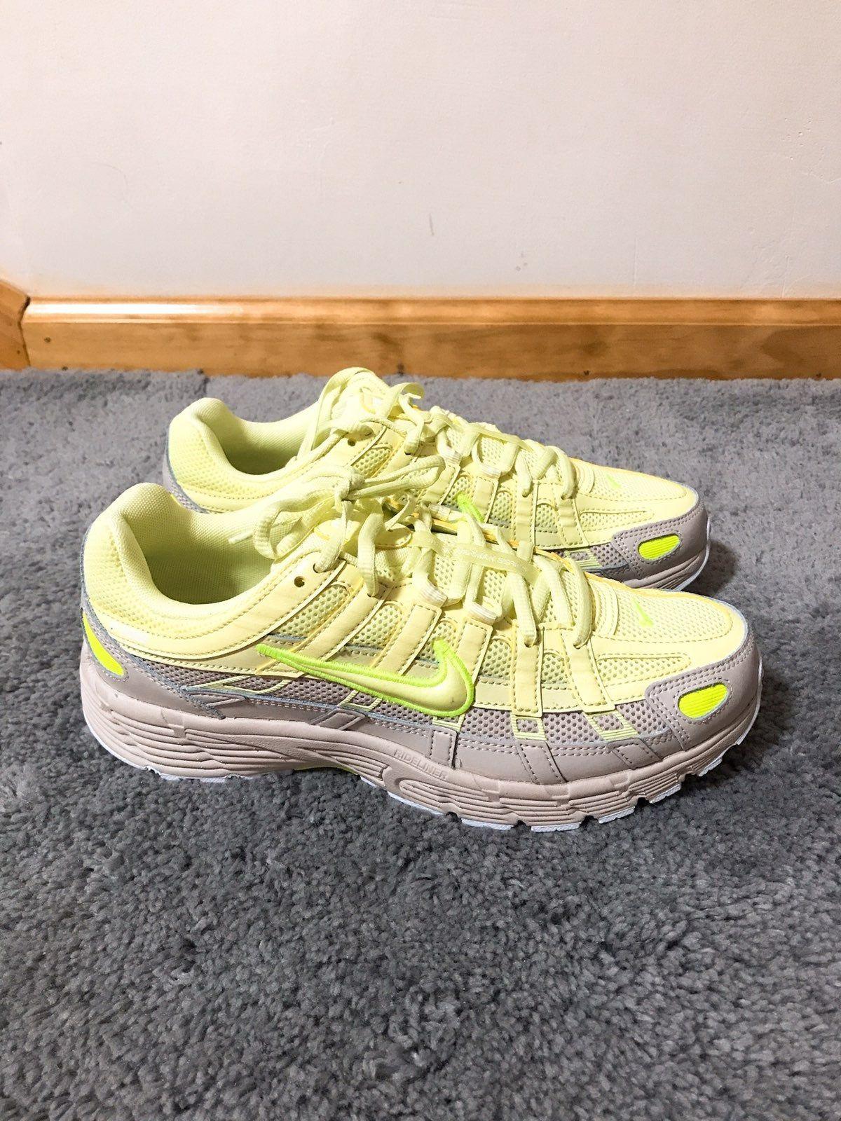 Hoka running shoes, Nike, Sneakers