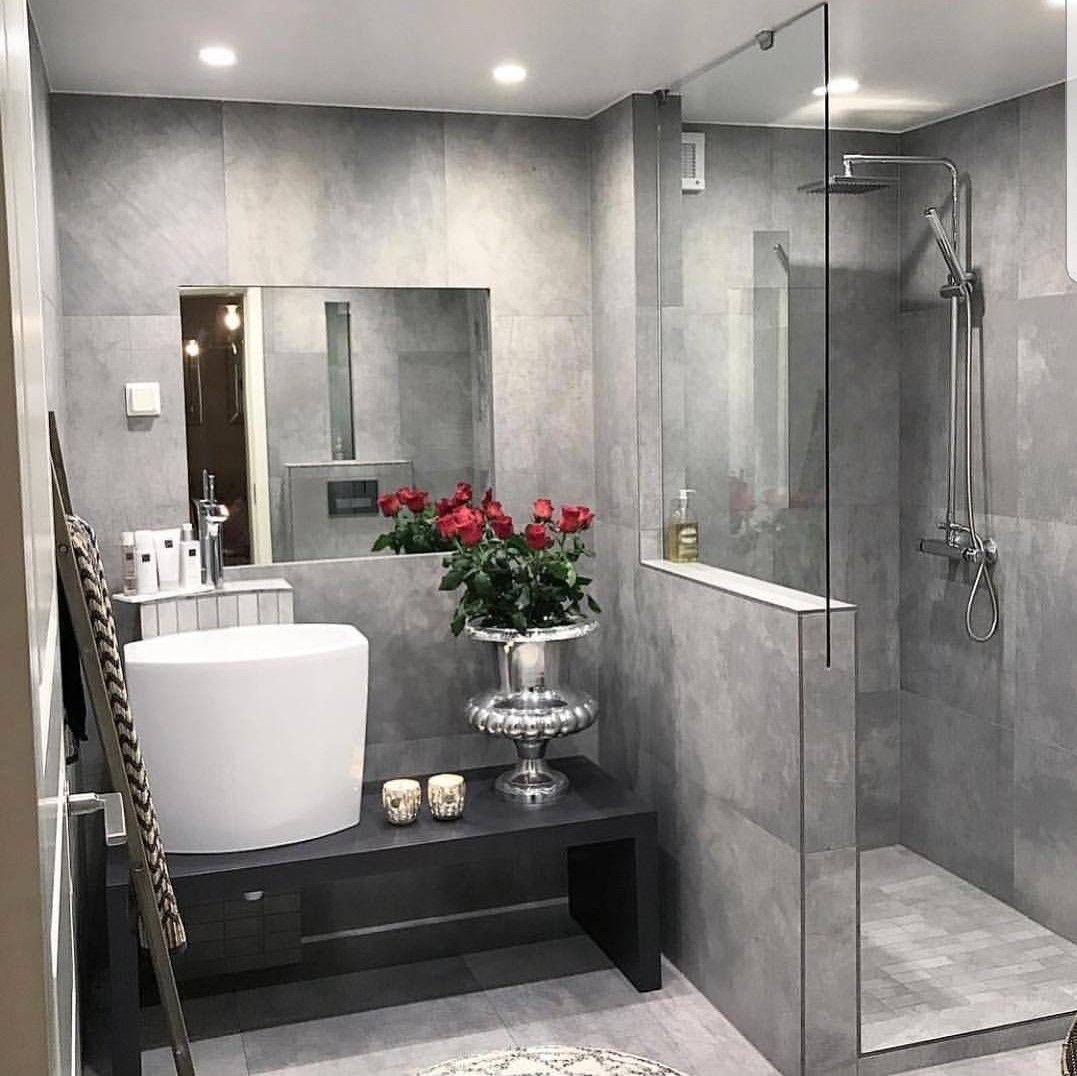 Pin Von Sina Auf Interior Bad Design Badezimmer Home Decor