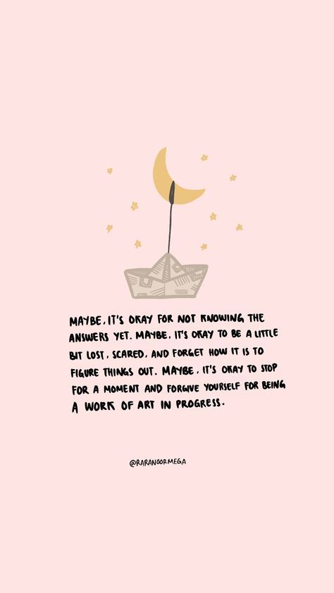 Motivational Art Quotes Encouragement 67+ Super Ideas