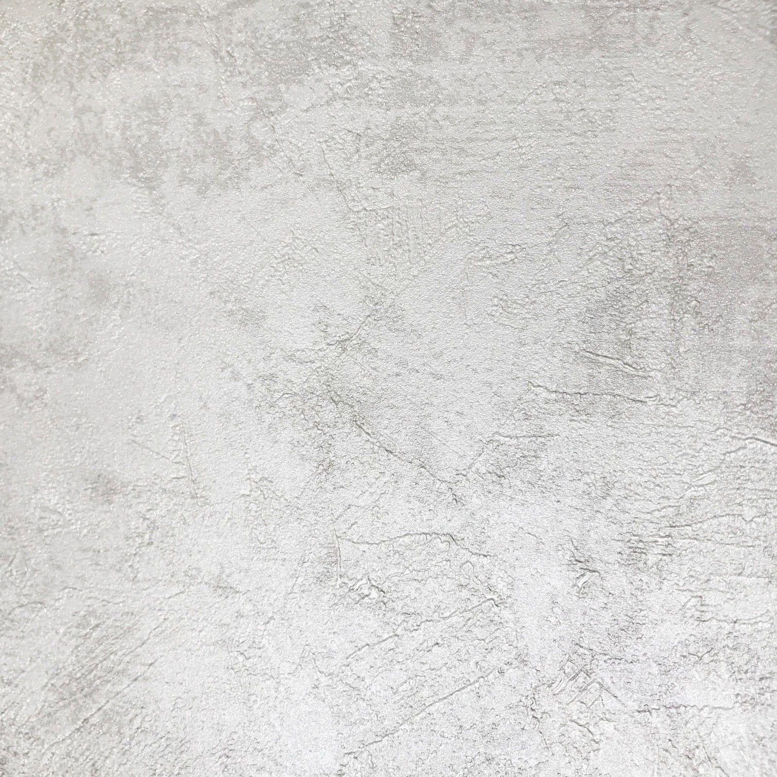36+ Concrete textures ideas