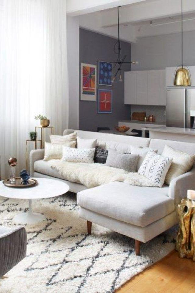 6 Living Room Brooklyn Living Room Living Room Furniture Brooklyn