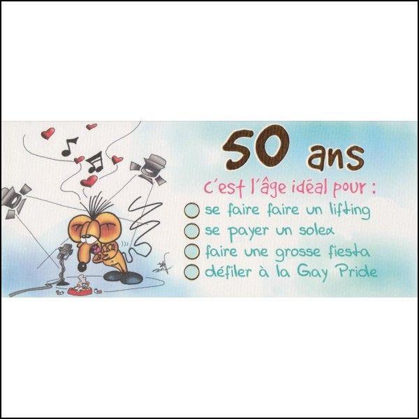 Carte D Invitation D Anniversaire Humoristique Inspirational Carte D Invitation Anniversaire 50 Ans Humoristique