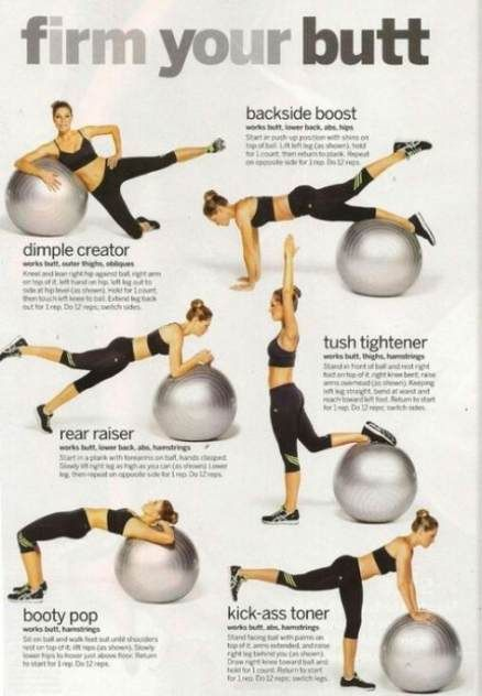 23 trendy fitness workouts squats glutes #fitness