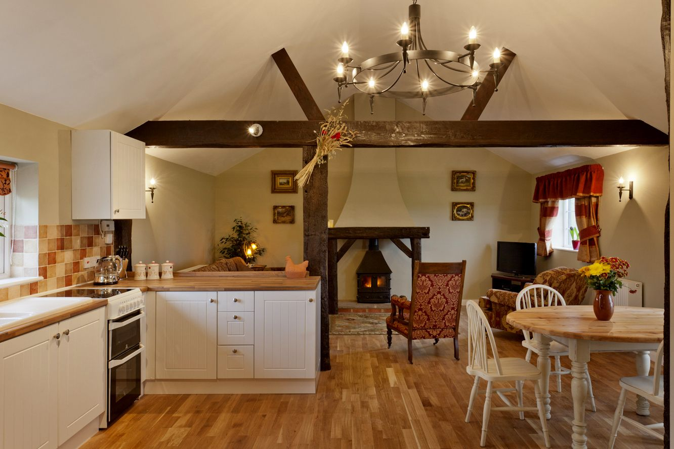 Barn Kitchen Small Barn Apartment Interior Awesome Beautiful Interior Design