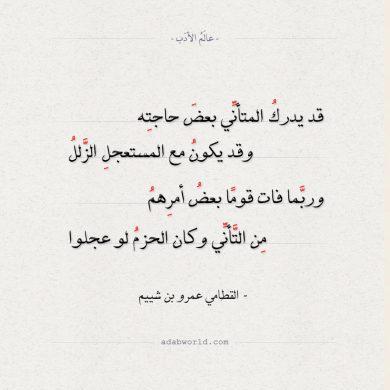 أبيات شعر حكمه Page 4 Of 64 عالم الأدب Math Arabic Calligraphy Math Equations