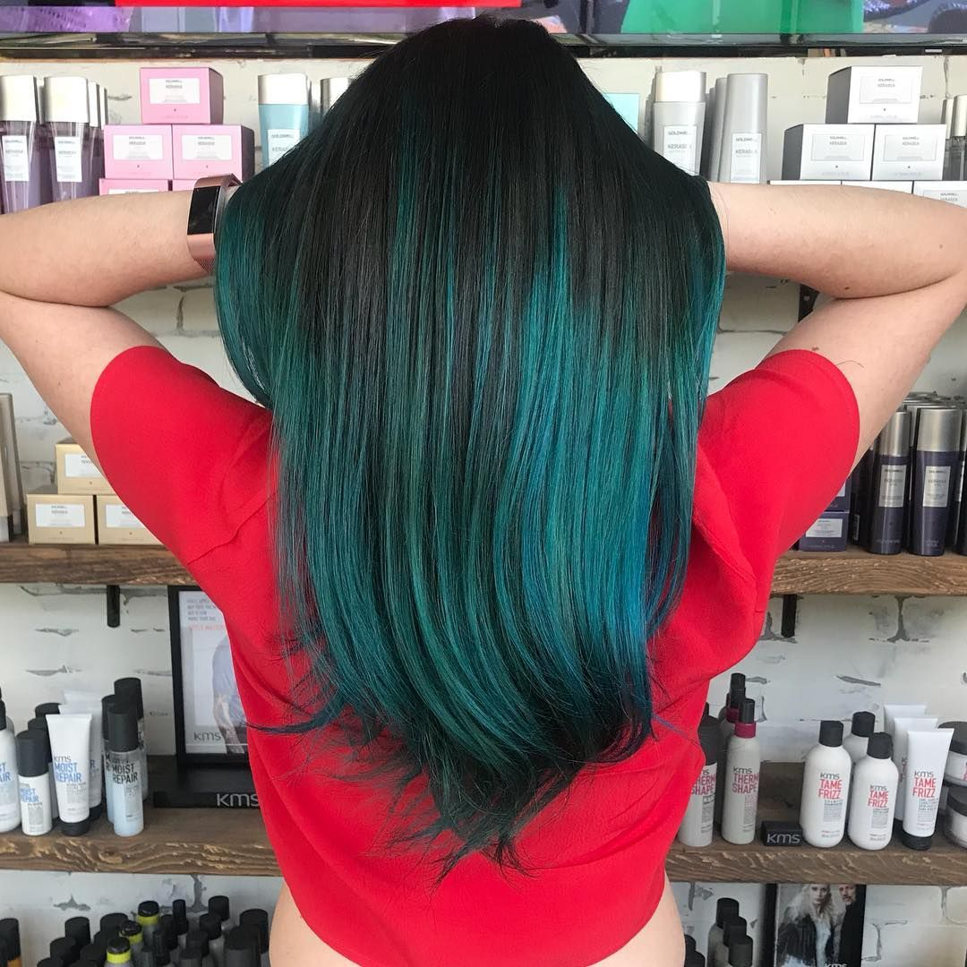 Hair Color For Morena 2020 17 Top Ideas You Should Try Photos In 2020 Hair Color For Morena Hair Color Burgundy Wine Red Hair Color