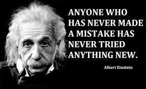 Uitspraken Albert Einstein Google Zoeken Albert Einstein
