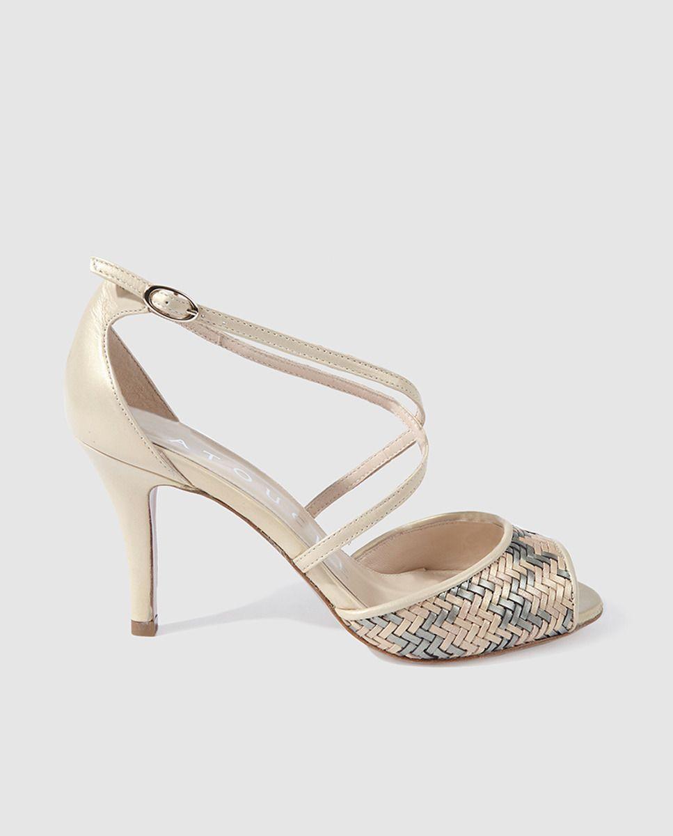 Por Lidiabarcelona 5 Tacones Zapatos Bonitos Armario De Zapatos