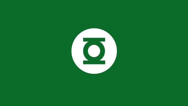 Green Lantern Symbol Green Lantern Logo Green Lantern Symbol Green Lantern
